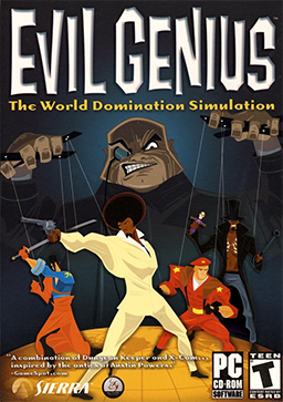 Evil_Genius_Coverart