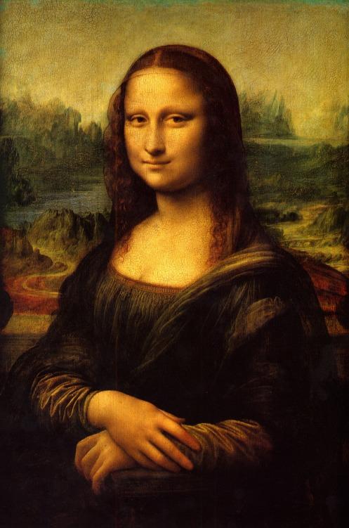 Mona_Lisa